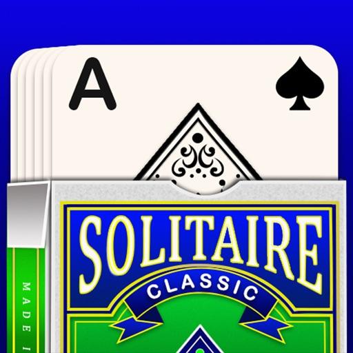 Solitaire Offline & Online