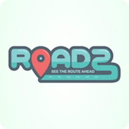 Roadz (Find the Best Route)