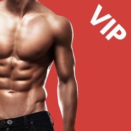 Fitness VIP