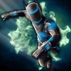 Fuerte Hormiga Superhéro Juego icon