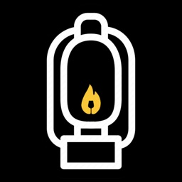 Lantern - Happy Hour, Any Hour