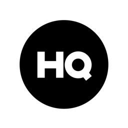 HQ - Trivia & Words