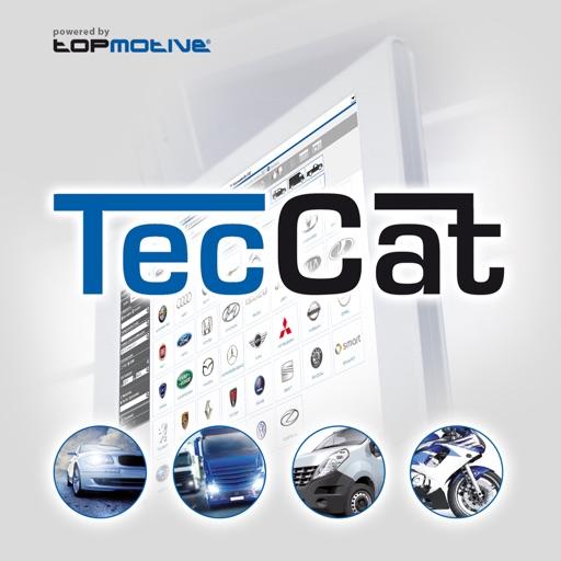 TecCat