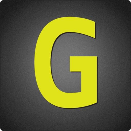 Gramophone Magazine icon