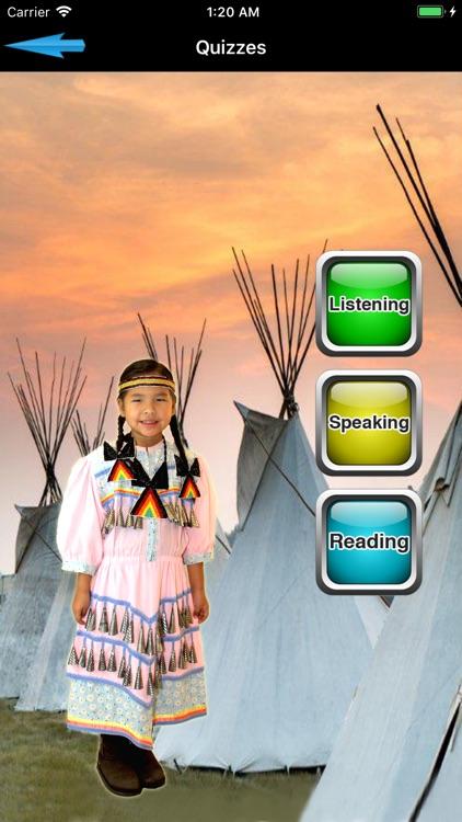 Nakota screenshot-3