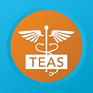 TEAS Mastery: Test Version 6 app