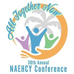 NAEHCY 30th Annual Conference