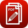 Advanced PDF Editor - for Adobe PDFs Convert Edit - Global Executive Consultants (Shanghai) Ltd