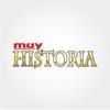MUY Interesante HISTORIA Revis