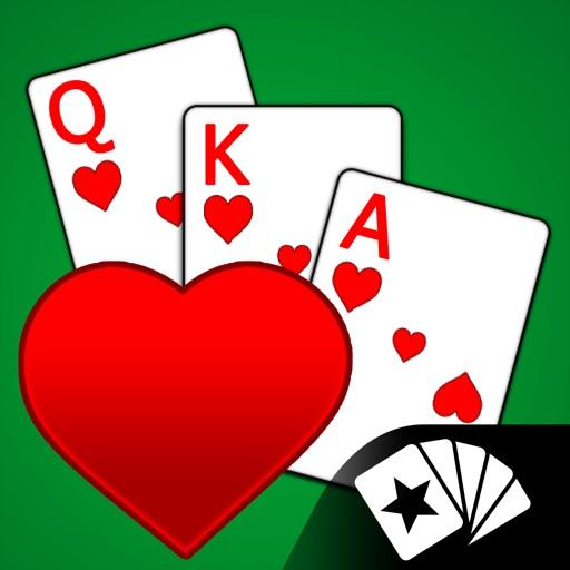 Hearts+