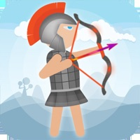Codes for High Archer - Archery Game Hack