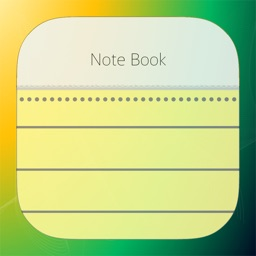 NoteBookLite