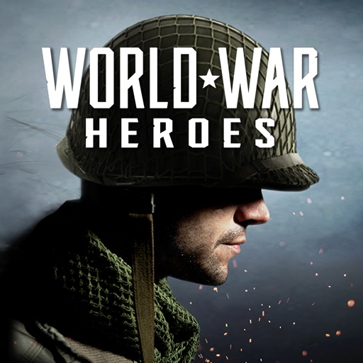 World War Heroes hack version