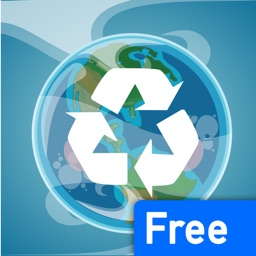 Recycle Or Die Free