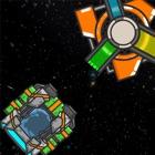 SpacePort icon