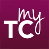 myTC - Travel Counsellors
