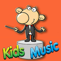 classic kids songs of cartoon MTV [Audiobooks] FREE