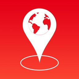 Nearby : Find Places Around Me