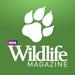 32.BBC Wildlife Magazine