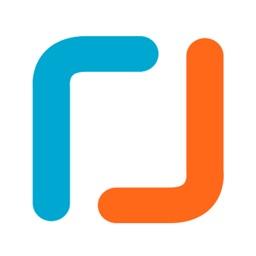 CornerJob - Job offers - Recruiting