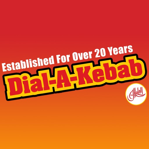 Dial A Kebab