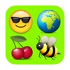 SMS Smileys - Emoji Smile Pics Reviews