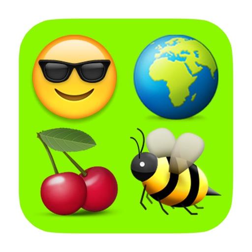 SMS Smileys - Emoji Smile Pics