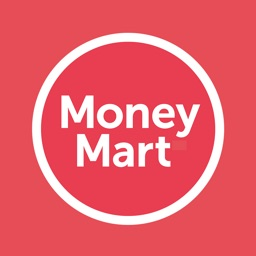 Money Mart Events