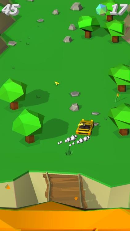 Doomsday Craft screenshot-3
