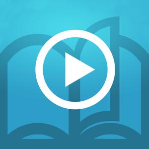 Audioteka - Audiolibros en español app