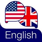 Aprende Inglés con Wlingua icon
