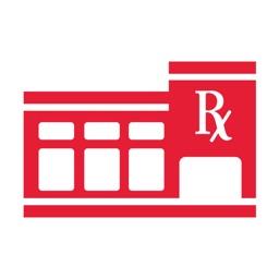 My Community Pharmacy