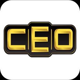 CEOFax