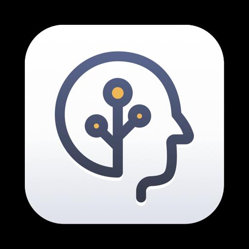 Диаграмма связей – Mind Map