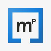 Magicplan app review