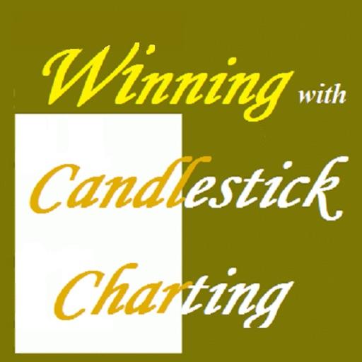 Candlestick Chart