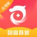 26.龙龙理财(兵海版)-理财平台之短期投资理财软件