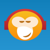 MonkeyMote for foobar2000