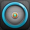 Voice Changer (Sound Effects) iphone and android app