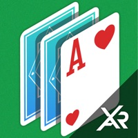 Codes for Solitaire Across Realities Hack