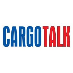 Cargo Talk