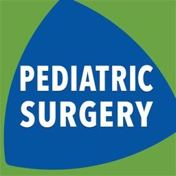 APSA Pediatric Surgery Library
