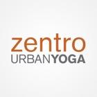 Zentro Urban Yoga icon