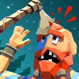AXE.IO  - 256x256bb - Best GAMES of the WEEK