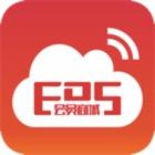 EDS智能销售系统 icon