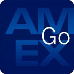 Amex Go