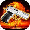 Gun Shot - Sounds Simulator