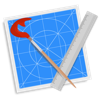 AppGraphics - App Icon and Screenshot Generator - Day 1 Solutions SRL