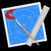 AppGraphics - App Icon and Screenshot Generator