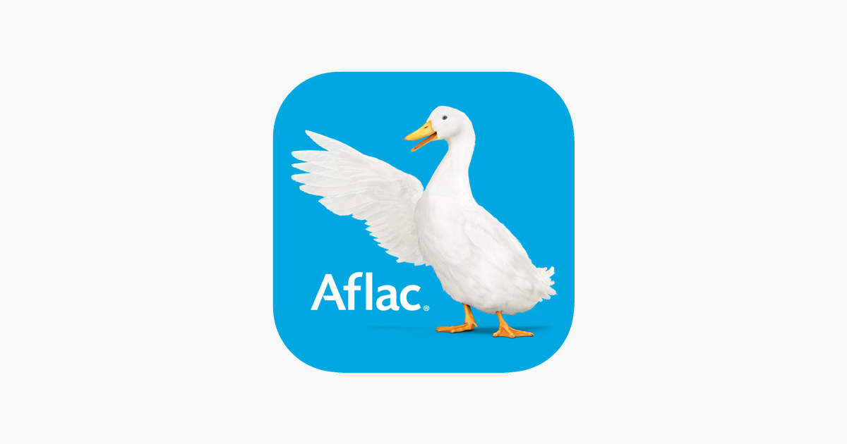 New York Life Aarp >> Aflac Home Insurance Reviews - Homemade Ftempo
